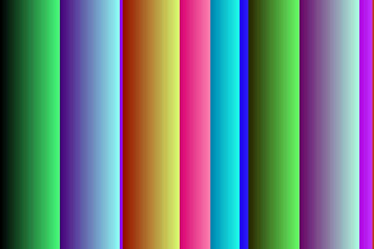 2016_0217_bitmap_rgb565
