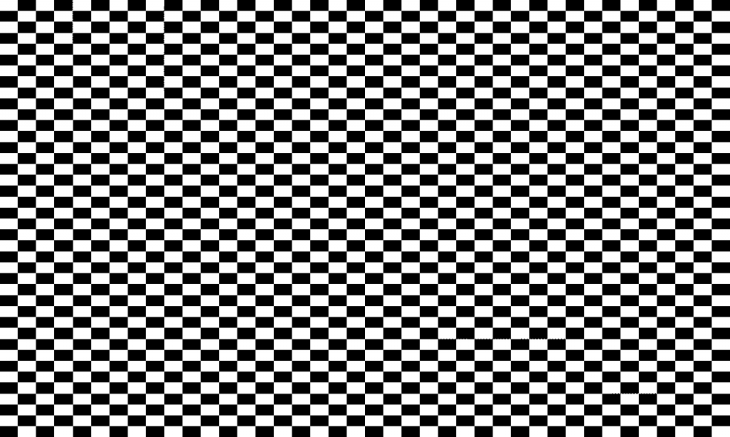 2016_04_03_pixelshader_checkerboard