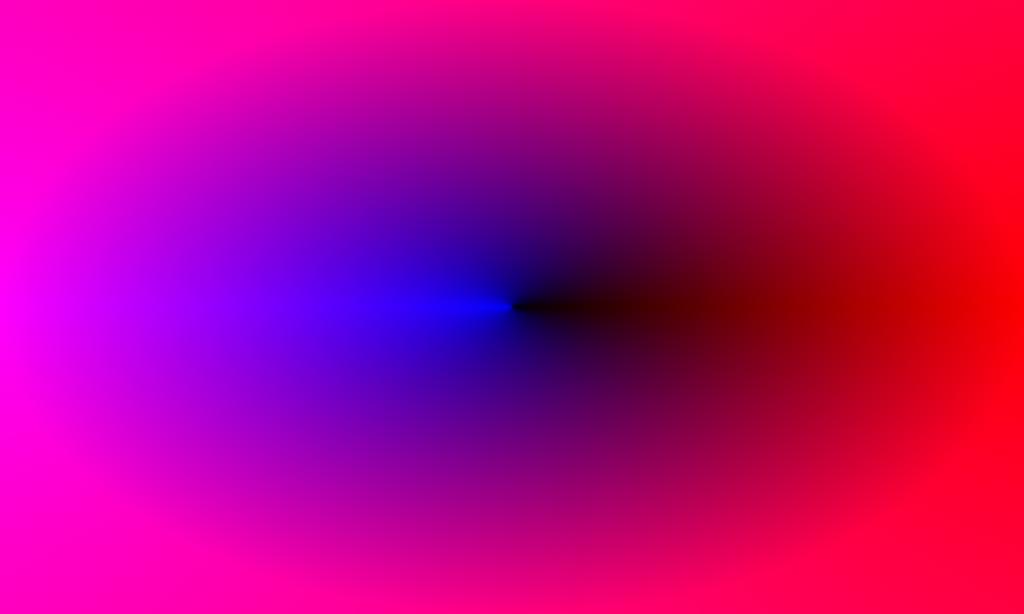 2016_04_03_pixelshaders_gradients
