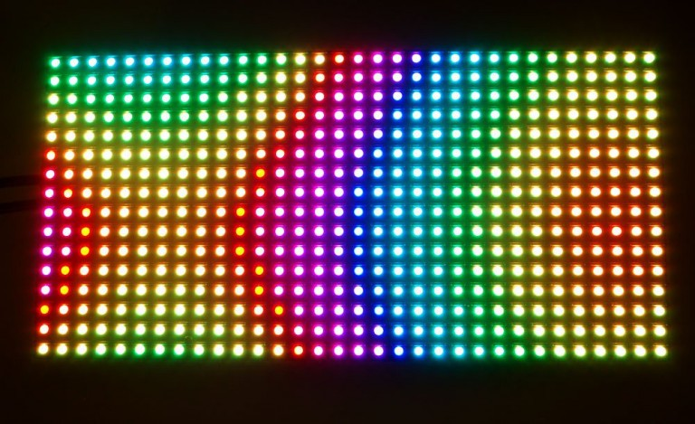 2016_07_01_led_matrix_plasma